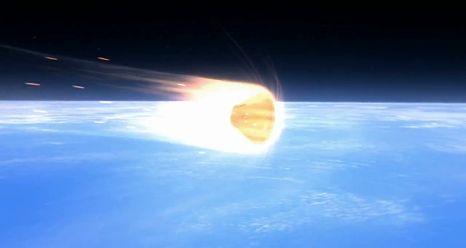 Latest News on Orion Flight Test| NASA