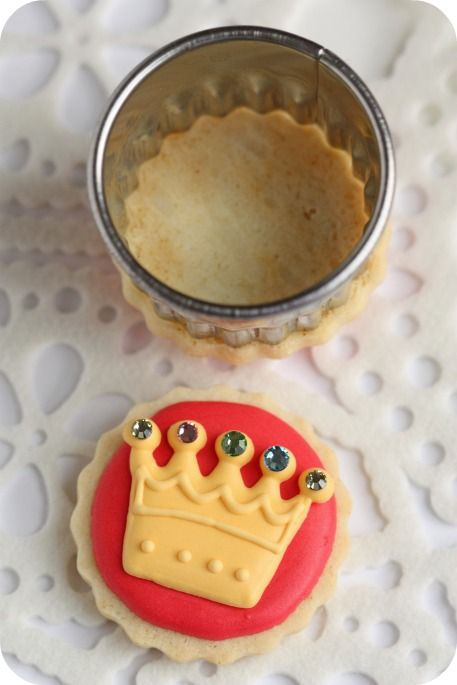 25+ best ideas about Cookie tips on Pinterest