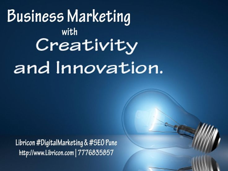 Online Marketing Company in Pune.jpg