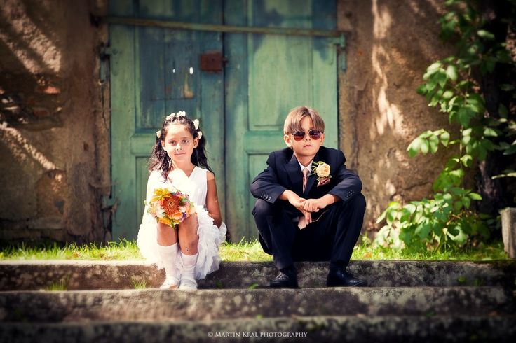 Čekáme na svatbu - zámek Dobříš | Château Dobříš Wedding