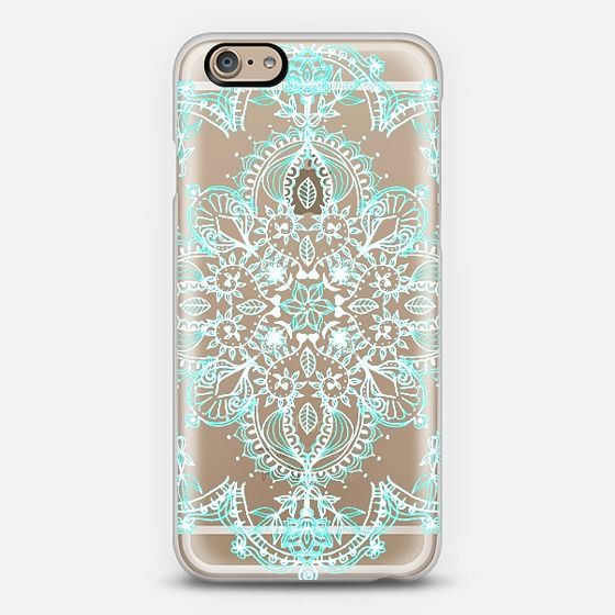 design iphone 6 case