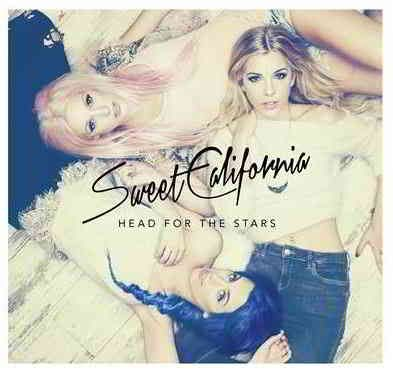 Down with Ya - Sweet California ft. Madcon, Letra y Vídeo