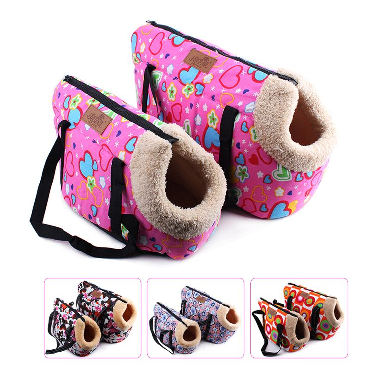 Find More Information about pink dog carriers for small dogs bag for dog carrier bag gray soft Fashion pet carrier bag for dogs pets carry out pet goods,High Quality bag ecologic,China bags luxury Suppliers, Cheap accessories lancer from Fuzhou SiYi Trade Co.,Ltd on Aliexpress.com