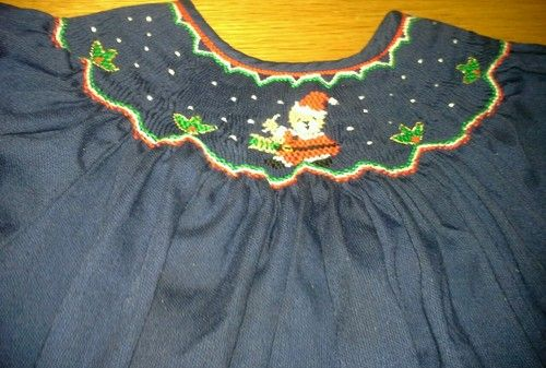 Christmas dresses navy blue and navy on pinterest