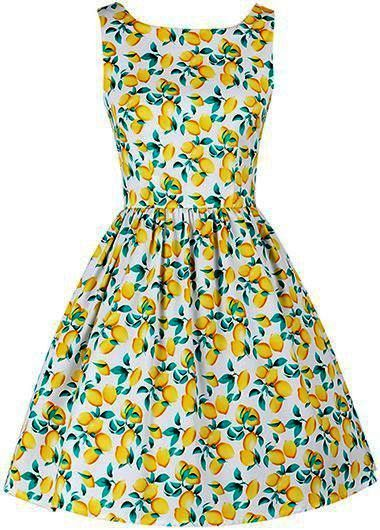 6196c9723274 1950s Vintage Green Dress 50s Style Gothic Dress