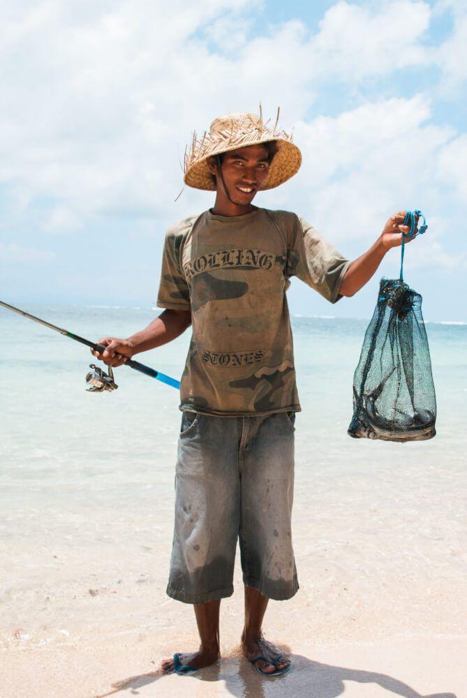 Things to do in Bali, Things to do in Bali, bali guide, best beaches in bali, where to go in bali, what to do in bali, bali for 4 days, must sees in bali