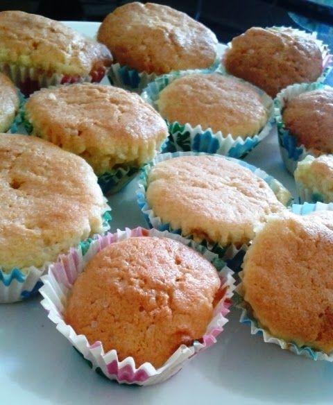 how to make goan christmas sweets