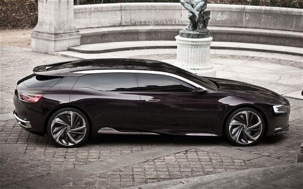 all i want for Christmas #9 #citroen