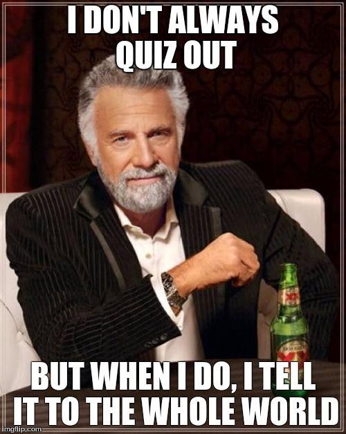 698f9d87806f718fa4a423bfd4570de4 bible quiz coach 100 best bible quizzing images on pinterest bible quiz, funny
