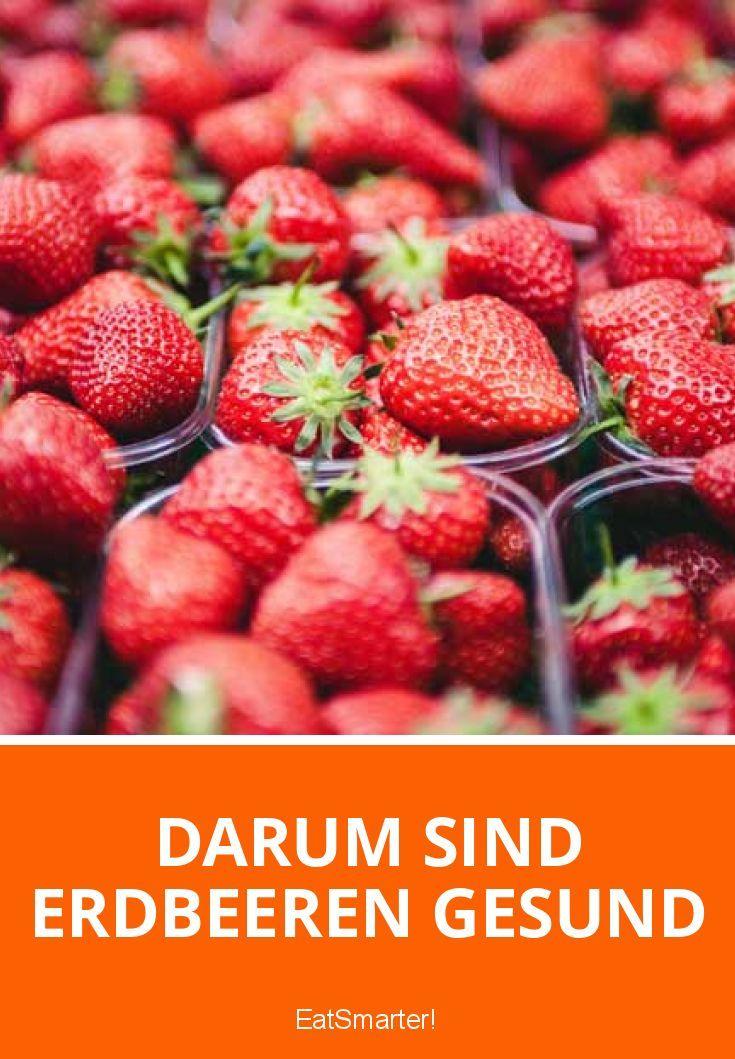 112 best images about erdbeer rezepte on pinterest. Black Bedroom Furniture Sets. Home Design Ideas