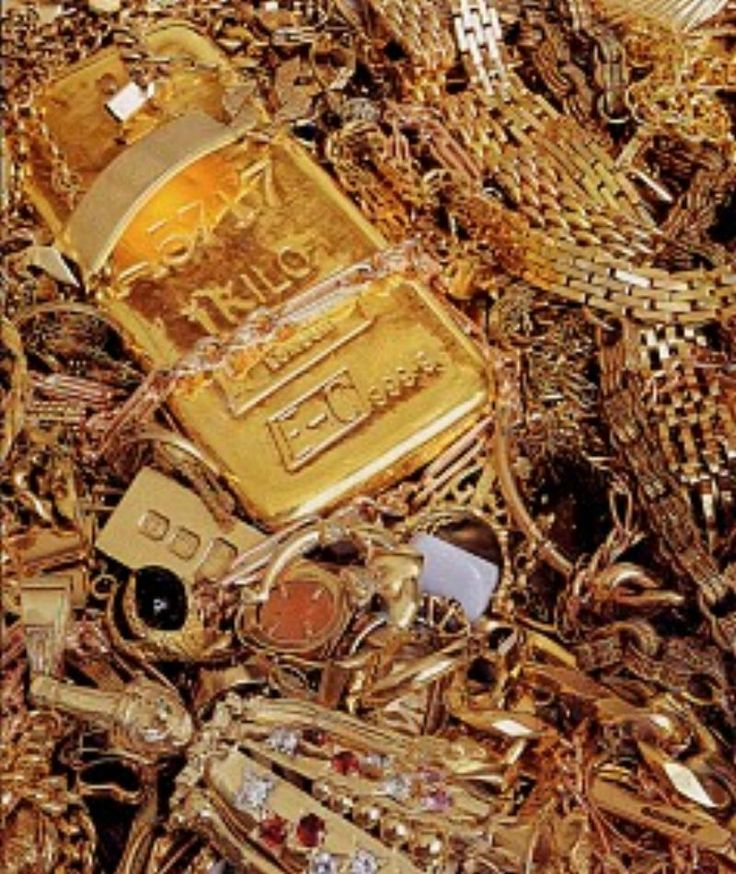 29 best Sell & Buy Scrap Gold images on Pinterest