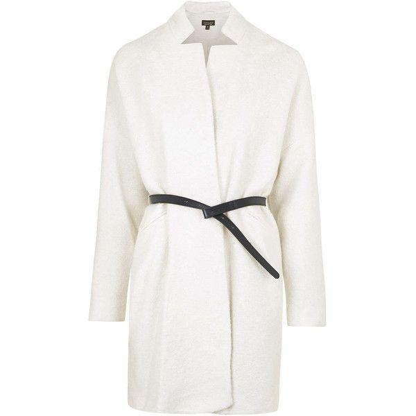 Best 25  Topshop coats ideas on Pinterest | Black jackets, Bomber ...