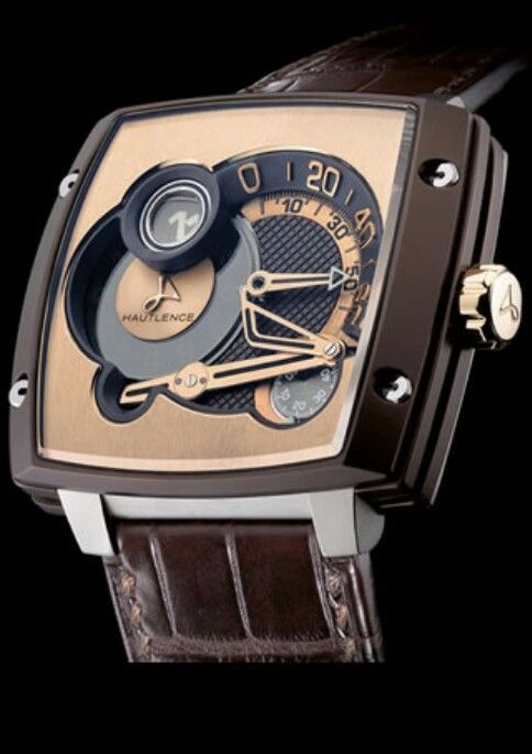 Luxury Dive Watches For Men Fashion Accessories Work Cubicle