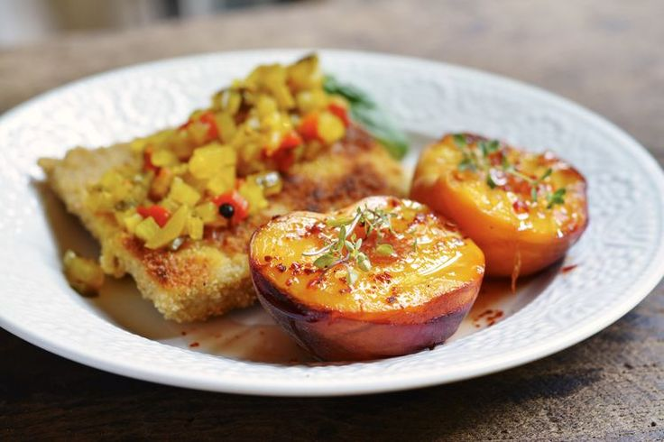Here's a Tasty Zucchini Summer Squash Relish Recipe to Try