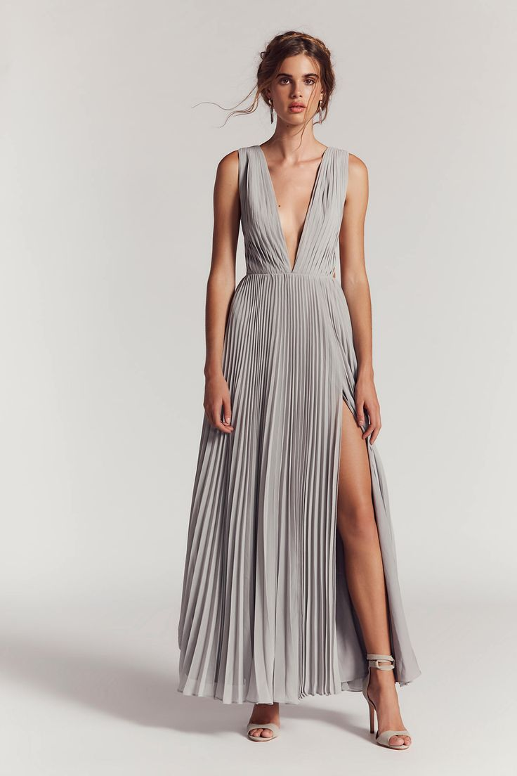 93 best bridesmaid dresses and accessories images on pinterest shop our allegra maxi dress at urban outfitters today we carry all the latest styles ombrellifo Image collections