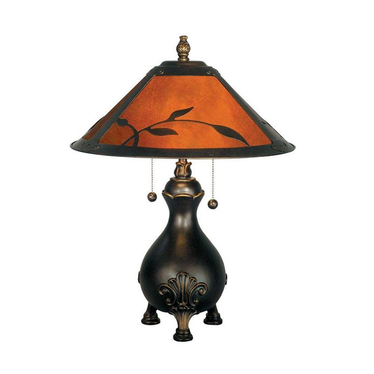 17 Best Images About Lighting Amp Fans On Pinterest Lighting Home Depot And Lamps