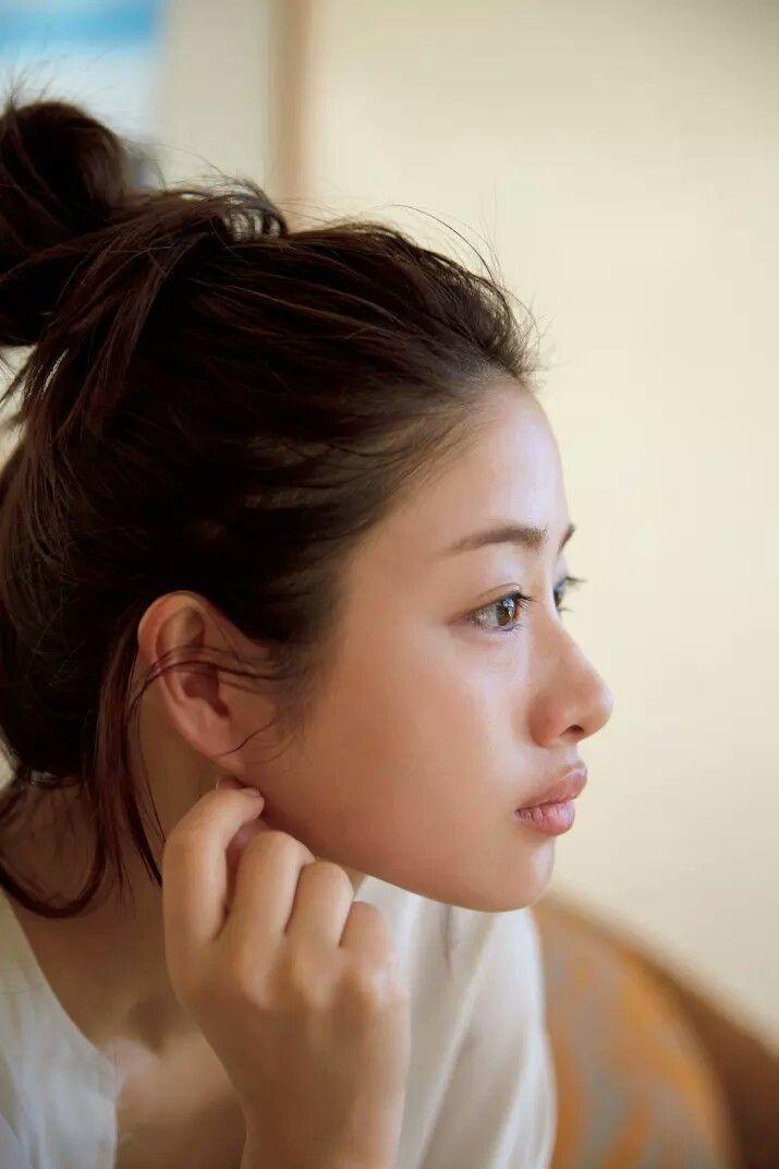 Best 25 Satomi Ishihara Ideas On Pinterest Japanese