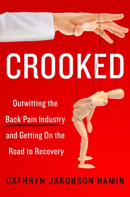 Treatment Success Stories
