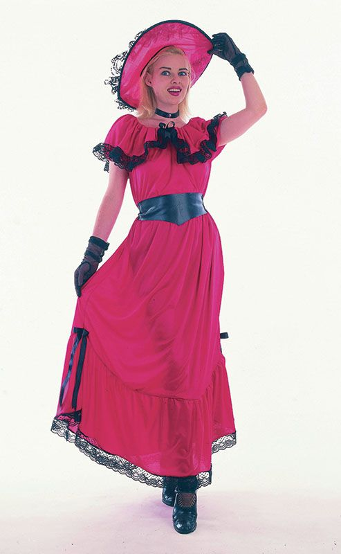 Scarlet O' Hara Adult Costume £13.99 : Get It On Fancy Dress Superstore, Fancy Dress & Accessories For The Whole Family. http://www.getiton-fancydress.co.uk/tvmusicfilm/vintagetvfilm/scarletoharaadultcostume#.UzyRIaKNJ0o