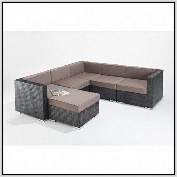 Cheap Wicker Furniture Cushions