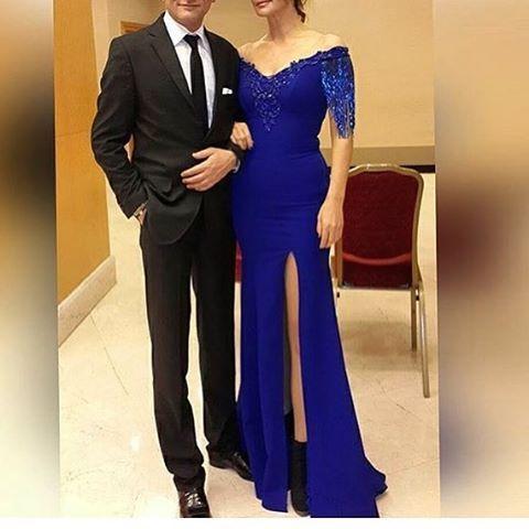 Bir çok stiliste ilham veren modelimiz, ���� #romance01 #adana #nişan #düğün #adanastagram #özeltasarım #hautecouture #atelier #kına #mersin #osmaniye #hatay #kayseri #niğde #seyhan #abiye #moda #tasarim #london #paris #berlin #italy #spain #usa #newyork #sydney #fashion #instafashion #holland http://turkrazzi.com/ipost/1524724861853828897/?code=BUo6S77AQch