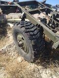 MIL ANUNCIOS.COM - Ruedas camion. Neumáticos ruedas camion. Venta de neumaticos de segunda mano ruedas camion. neumaticos de ocasión a los mejores precios.