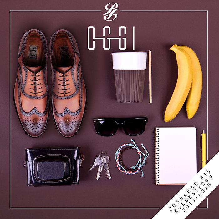 Bir yudum kahve, birazcık moda.  OGGI Royal T ile sabah işten akşam buluşmalarınıza şık bir geçiş yapın. #fashion #trend #oggi http://bit.ly/1LNbsK6