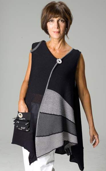 Fashion Week: Local designers to debut new lines