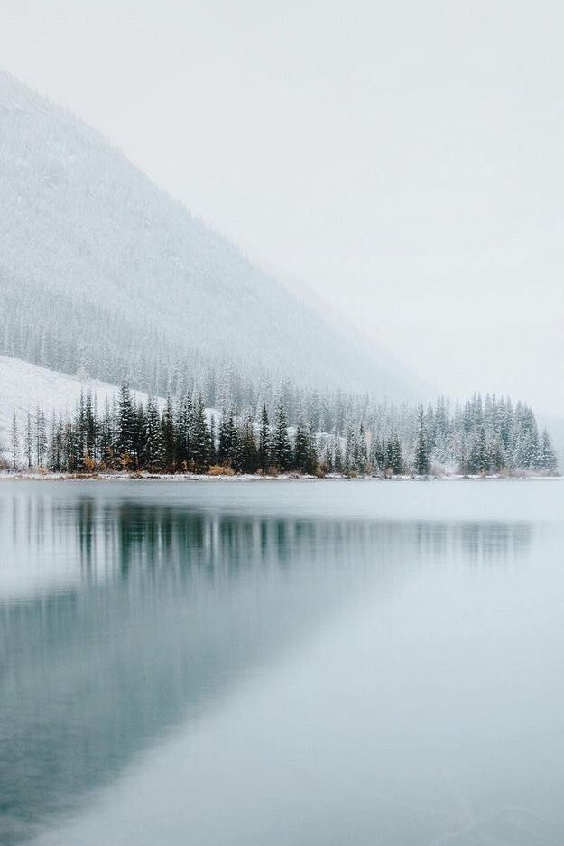 Winter Snow Pinned To Loveleaf Co Winter Landscape Photography Winter Landscape Landscape Photography