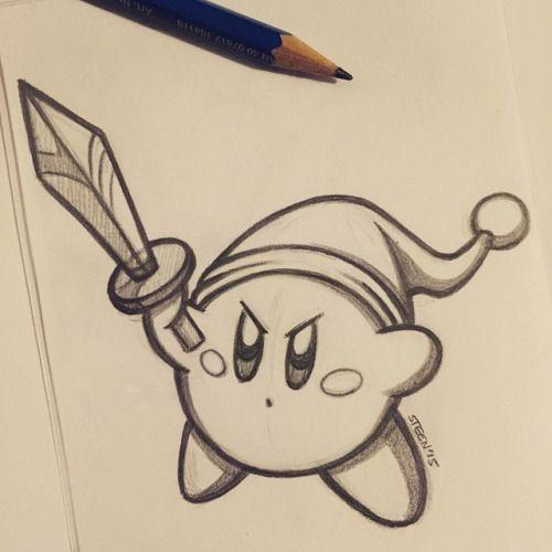 Cute sketch tumblr