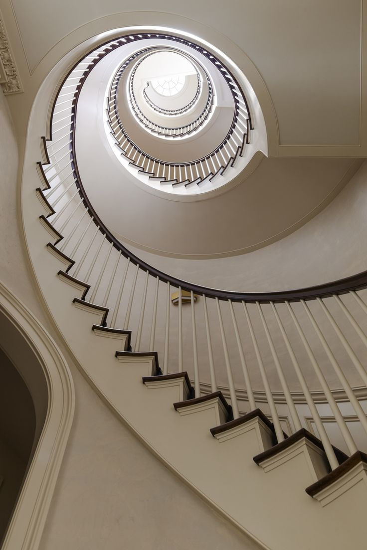 best Stairs images on Pinterest Banisters Ladders and Staircases