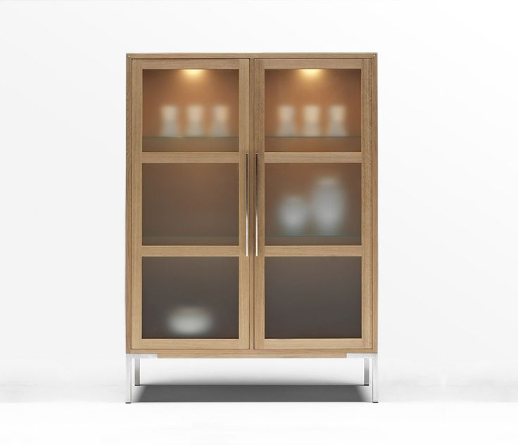 25 best ideas about wooden display cabinets on pinterest. Black Bedroom Furniture Sets. Home Design Ideas