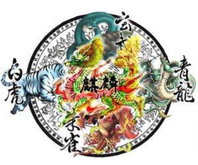 18 4 10 八咫烏 熊野本宮大社 キリスト ヤタガラス 弟子