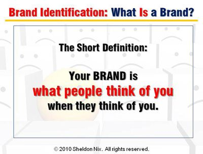41 best images about Who and What of Business Branding... on ...