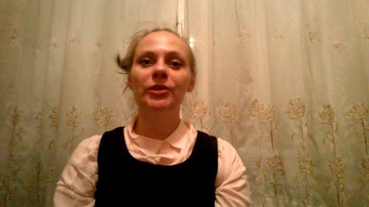 Оксана Шафранникова - Тианде - Что такое сетевой бизнес?
