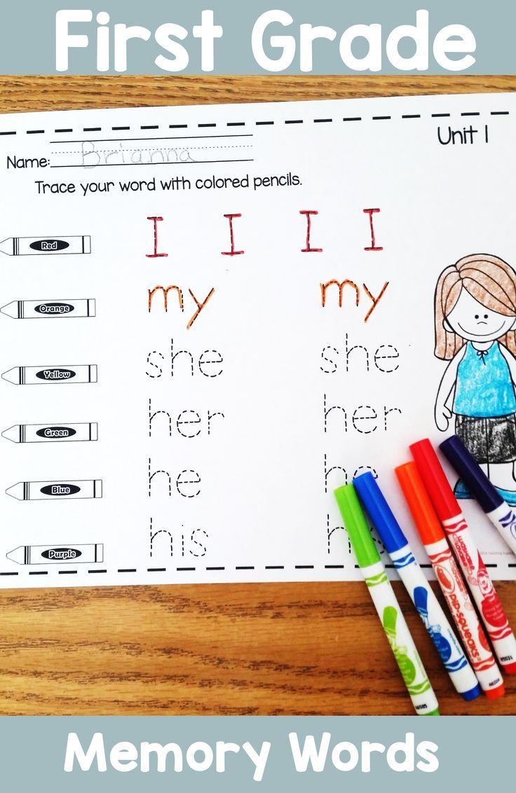 Worksheets Superkids Reading Worksheets 72 best superkids reading program images on pinterest memory word worksheets