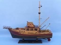 Resultado de imagen de jaws boat blueprint