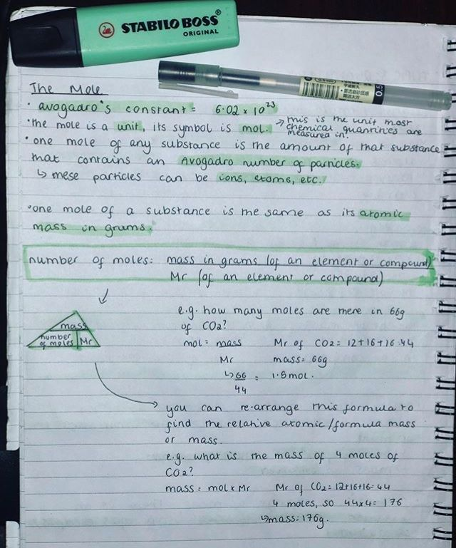 Pin On Gcse Revision