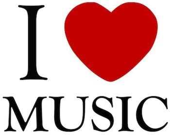 Large list of websites for music teachers