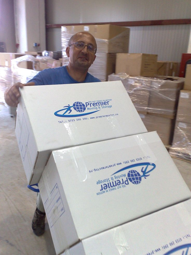 Daca nu ai apelat pana acum la vreo companie de mutari si ai nevoie de asa ceva apeleaza la Premier Moving & Storage. http://premiermoving.ro/ro/mutari