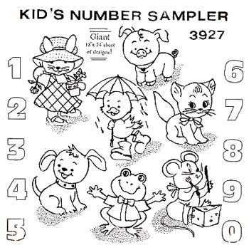 Afl Iron On Numbers Instructions