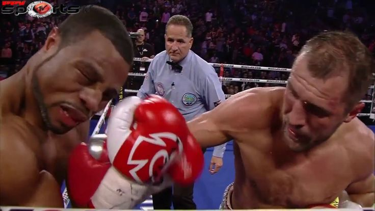 HOW TO WATCH KOVALEV VS WARD LIVE BOXING UPDATE