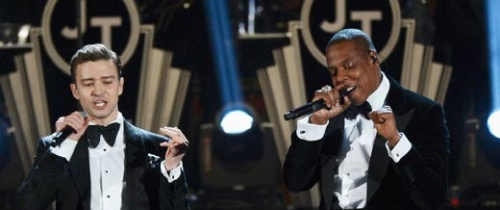 Justin Timberlake and Jay-Z Legends Of The Summer Tour. Get 5% discount for adding promo code Time5 at checkout on TicketsTime.com