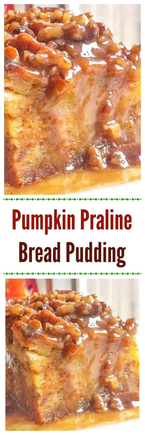 Best 25+ Thanksgiving cakes ideas on Pinterest ...