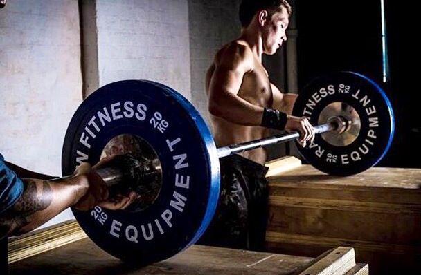 www.rawfitnessequipment.com.au Facebook: /rawfitnessequipmnt Instragram: rawfitnessequipment
