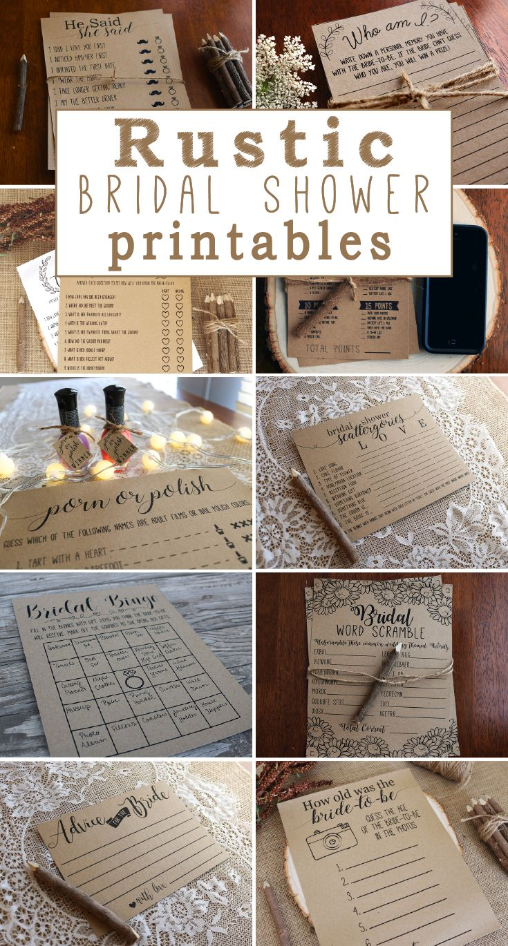 games to play at couples wedding shower%0A bridal shower games  bridal shower ideas  bridal shower decorations  bridal  shower  bridal