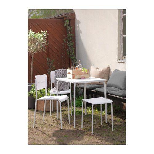 1000 id es sur le th me outdoor folding table sur for Table exterieur transformable