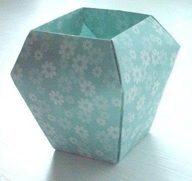 practical origami - Google Search