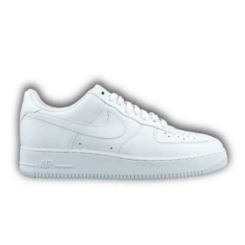 NIKE AIR FORCE 1 now available at Foot Locker