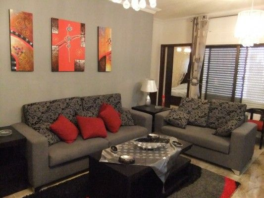 34 best Apartmens In Amman Jordan images on Pinterest | Amman ...